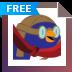 Download Penguin Panic