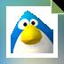 Download Penguins Arena