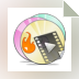 Download Pepsky Movie Maker