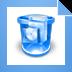 Download Perfect Uninstaller