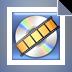 Download Photo DVD Creator