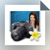 Download Photo Explosion Deluxe