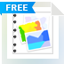 Download Photo Manager