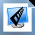 Download Photo Slideshow Screensaver