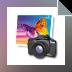 Download PhotoImpact Pro