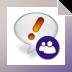 Download PhraseExpress Server