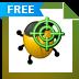 Download Phyton CodeMaster-52