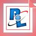 Download PicaLoader