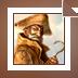 Download Pirate Island