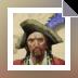 Download Pirates of the Atlantic