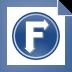 Download Pixelplan - Flow Architect Studio 3D