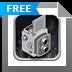 Download Pixlr-o-matic