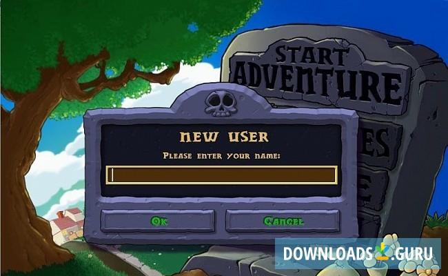 Download Plants vs  Zombies for Windows 10/8/7 (Latest version 2019) -  Downloads Guru