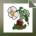 Download Plants vs. Zombies