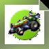 Download Plasticine Racing