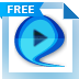 Download Plato Media Player