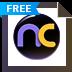 Download PlayNC Launcher