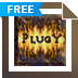 Download PlugY, The Survival Kit