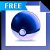 Download Pokemon Online