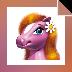 Download Pony World