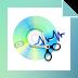 Download Power Audio Editor