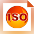 Download Power ISO Maker