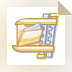 Download PowerArchiver 2006