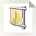 Download PowerArchiver 2009