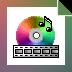 Download PowerDVD Tweaker