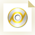 Download PowerISO