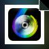 Download PowerProducer