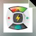 Download PowerSuite