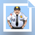 Download Prison Tycoon 2