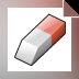 Download Privacy Eraser