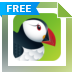 Download Puffin