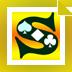 Download Puzzle Solitaire