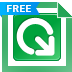 Download Qnext