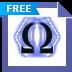 Download Quantum Legacy