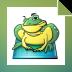Download Quest Software Toad for SQL Server
