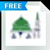 Download Quran Auto Reciter
