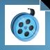 Download QuuSoft Media Ultimate