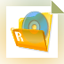 Download R-Drive Image