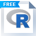 Download R for Windows