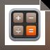 Download RPN Calculator