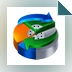 Download RS Partition Recovery