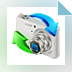 Download RS Photo Recovery