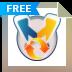Download RS Video Downloader