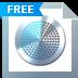 Download RaccoonWorks SpeedTest