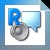 Download Radmin Communication Server