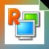 Download Radmin Viewer